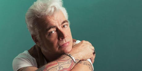 Dale Watson & His Lone Stars tickets