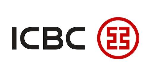 ICBC USA Personal Banking Services Seminar