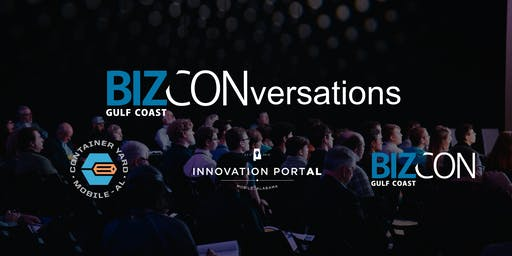 BIZCONversations