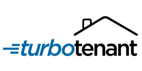 TurboTenant Community Happy Hour tickets