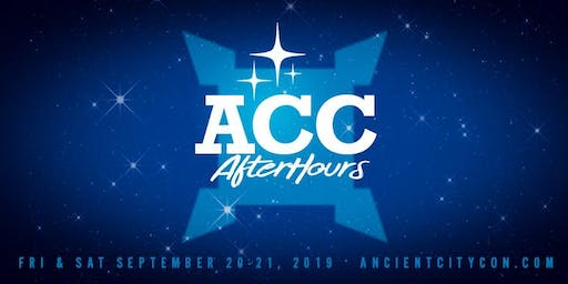 ACC After Hours