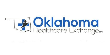 Medicare 101 Educational Event tickets