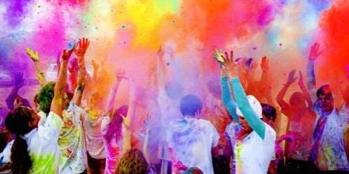 CBC Color Powder War