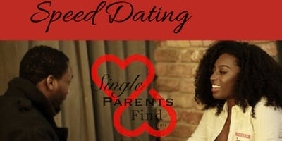 Fayetteville Speed Dating Party!