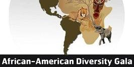 AFRICAN AMERICAN DIASPORA GALA - 3RD EDITION