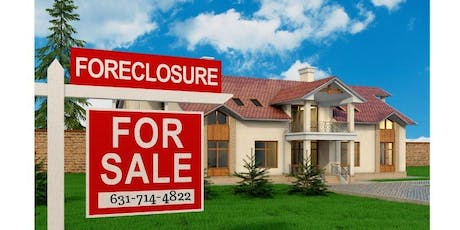 Navigating housing foreclosure in NY - a homeowners guide to options tickets