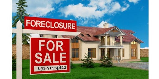 Navigating housing foreclosure in NY - a homeowners guide to options