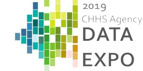 CHHS Data Expo Remote Viewing Party at DSS tickets