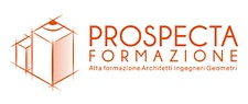 Prospecta Formazione logo