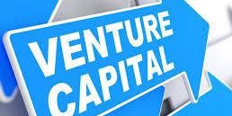 Venture Capital Panel: The Hottest Funding Trends of 2019 (so far)!
