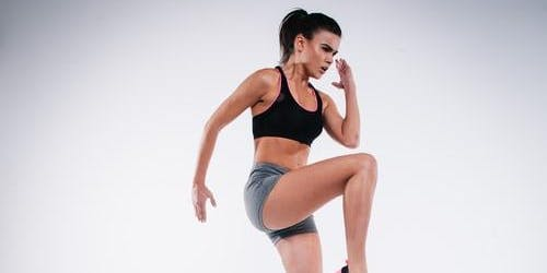 6 simple exercises that can make you invincible!