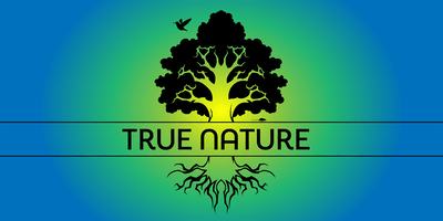 True Nature - with Paul Hawken