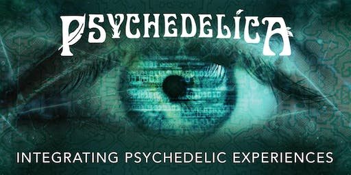 Psychedelica Episode 10: Integrating Psychedelic Experiences