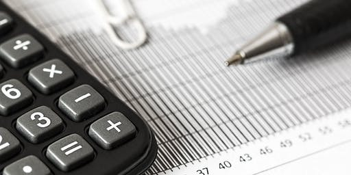 Revenue & Pricing Strategies (Penticton, BC)