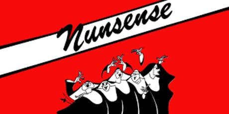 Nunsense, a Musical Comedy by the Lake  tickets