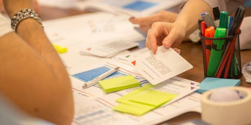 Agile Program and Portfolio Management (ICP-PPM) with Certification (Berlin, English)