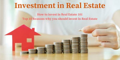 Investment in Real Estate with local PROs in Walnut Creek (Russian Language)