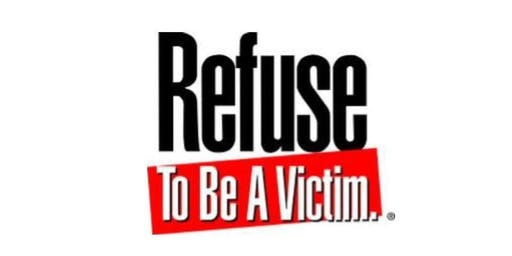 Refuse to Be a Victim Crime Prevention Course