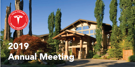 2019 TOCPNW Annual Meeting tickets