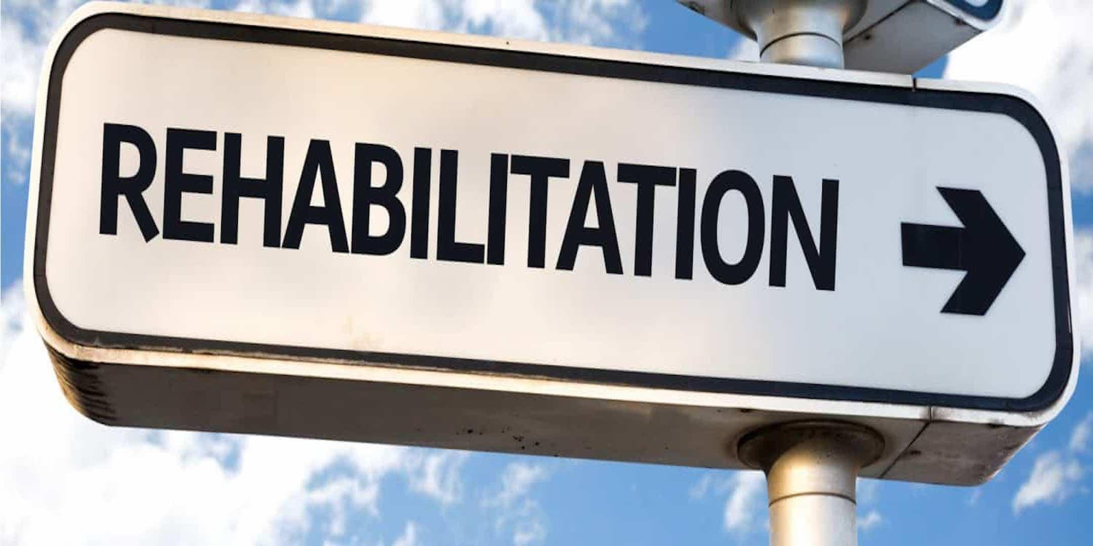 REHAB Your Addiction Workshop – Bartlesville, Oklahoma