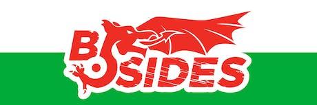 BSides Cymru tickets