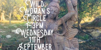 Wild Woman's Circle