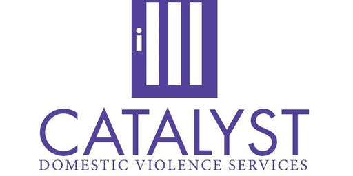 Adult Prom to benefit Catalyst Domestic Violence Services