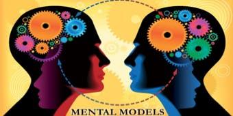 Workshop #1: Mindsets & Mental Orientations