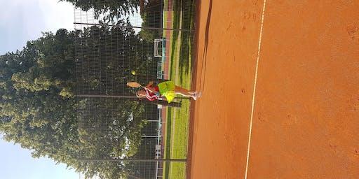 Finals HdM Open
