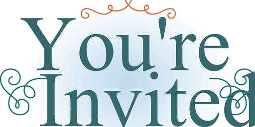 Host Orientation - August 22nd - Barrie Painswick Library