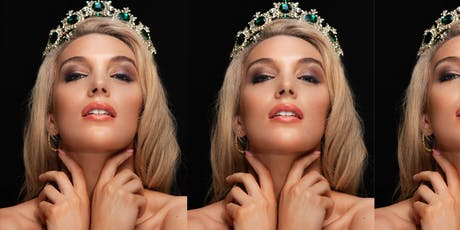 MISS UNIVERSE IRELAND 2019 FINAL tickets