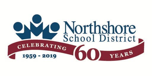 Northshore School District Wall of Honor Induction Ceremony