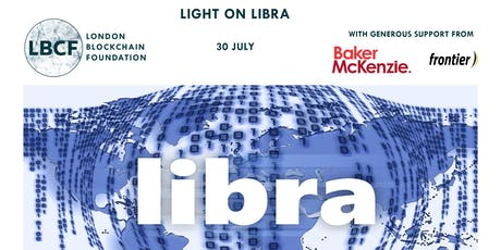 Light on Libra tickets