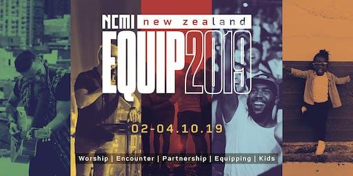 NCMI NZ EQUIP 2019