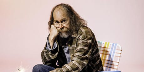 Charlie Parr w/ Riley Moore tickets
