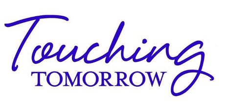 Touching Tomorrow Luncheon tickets