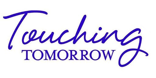 Touching Tomorrow Luncheon