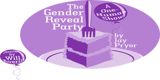 The Gender Reveal Party