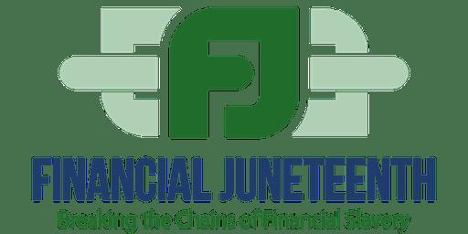 Monthly Money Convos: Juneteenth Rewind