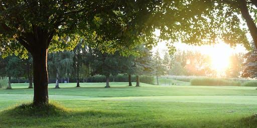 BOYZ2019_Tournoi de Golf et/ou activités familiales de la SÉPAC