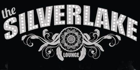 Mad Atoms, Them Guns, Death Valley High, Beto Hale @ Silverlake Lounge tickets