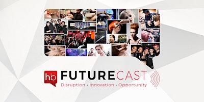 Hairbrained FutureCast