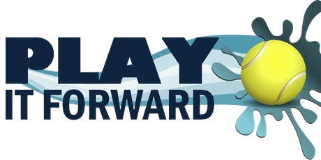 LKN Civitan Play It Forward Charity Tennis Tournament tickets