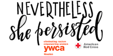 Girls on The R!se Conference – Nevertheless, She Persisted