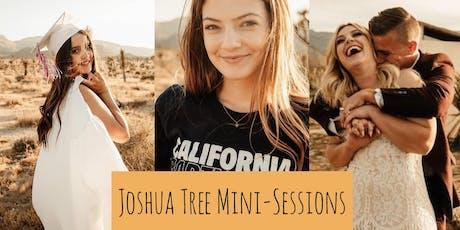 Fall Mini-Sessions | Couples, Families, Maternity, Senior Graduates tickets