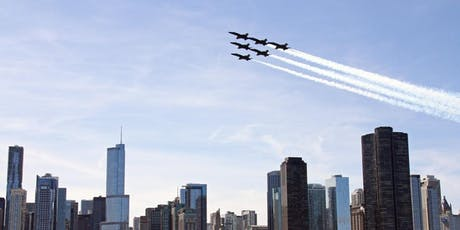 Air Show Wine Social After Party- SX Sky Bar tickets