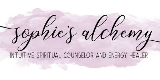 Sophie's Alchemy