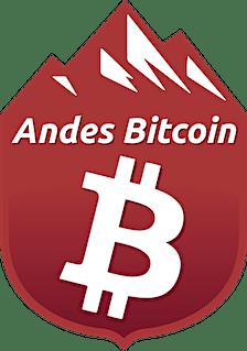 Andes Bitcoin logo
