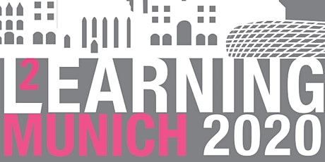 Learning2 Europe 2020 @ BIS tickets