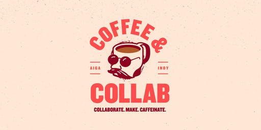 Coffee & Collab - August Meetup
